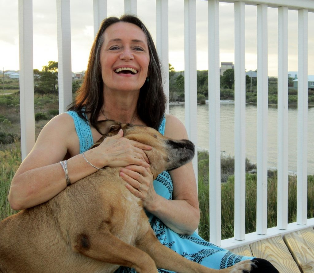dog ownership take care of pets
